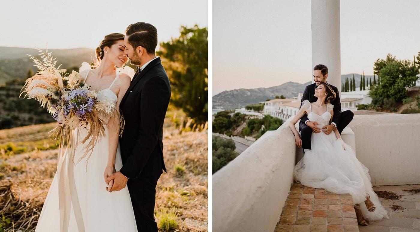 Spontan heiraten in Italien