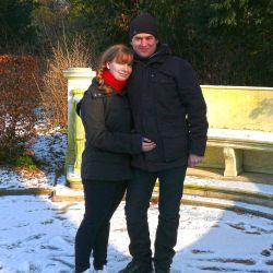 Heiratsantrag Adventskalender