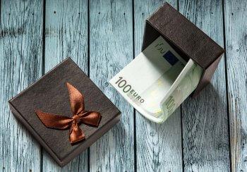 Hochzeit finanzieren