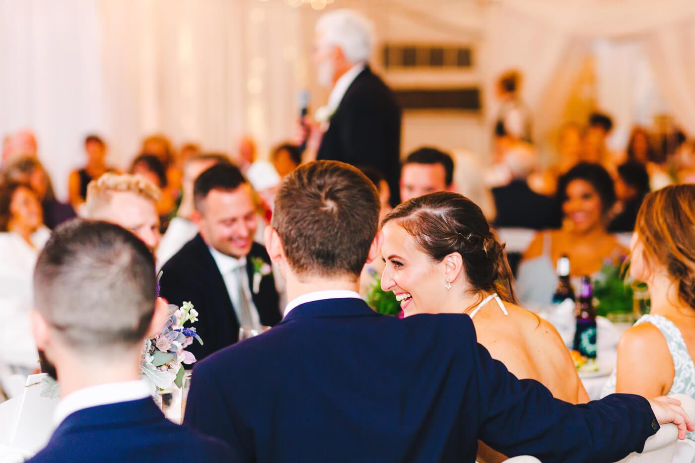 Hochzeitreden