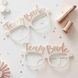 Team Bride Kostüm