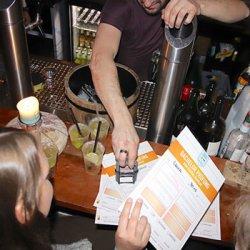 JGA Cocktail-Tour