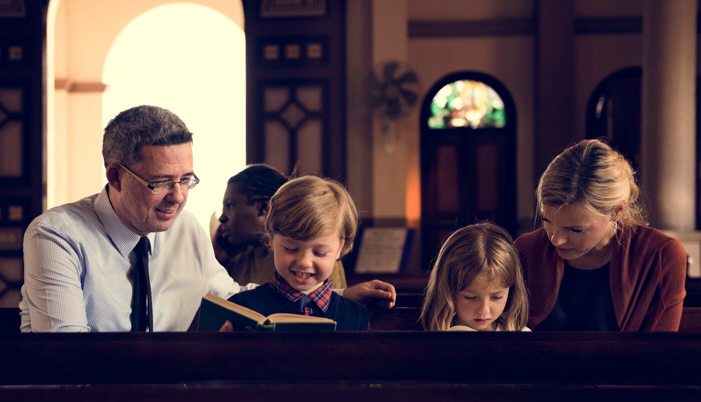 Lieder Hochzeit Kirche