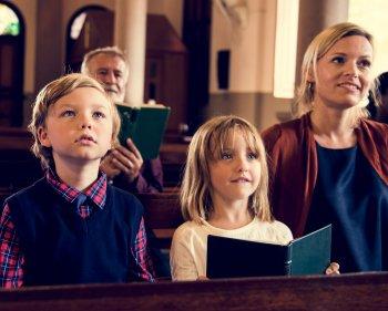 Moderne Christliche Lieder Zur Hochzeit