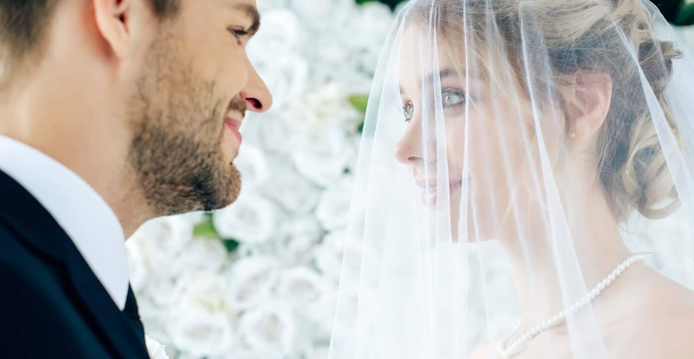 Lieder Hochzeit Standesamt