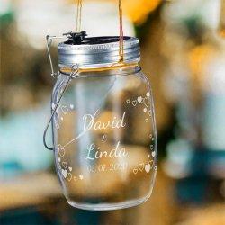 Geschenk für Hochzeit