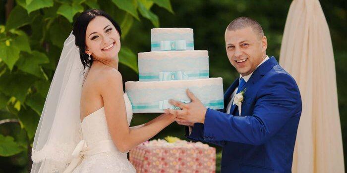Hochzeitsgeschenke originell